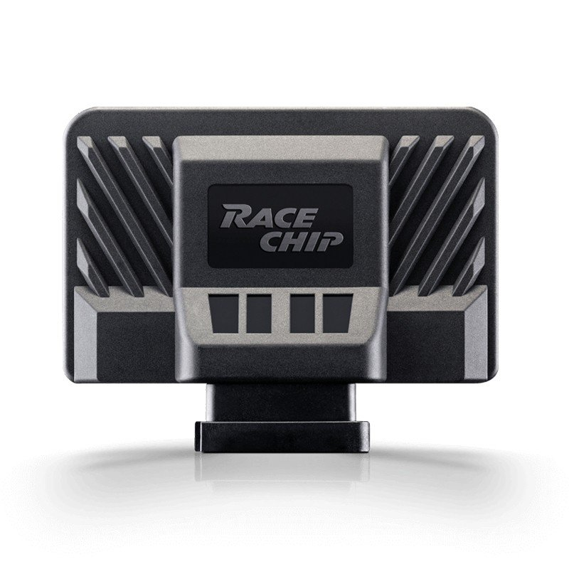 RaceChip Ultimate Audi A6 (C6) Allroad 2.0 TDI 170 ps