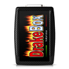 Chiptuning Mercedes E 270 CDI 163 ps