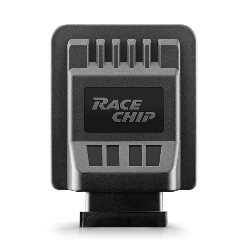 RaceChip Pro 2 Chrysler Voyager (IV) 2.8 CRD 163 cv