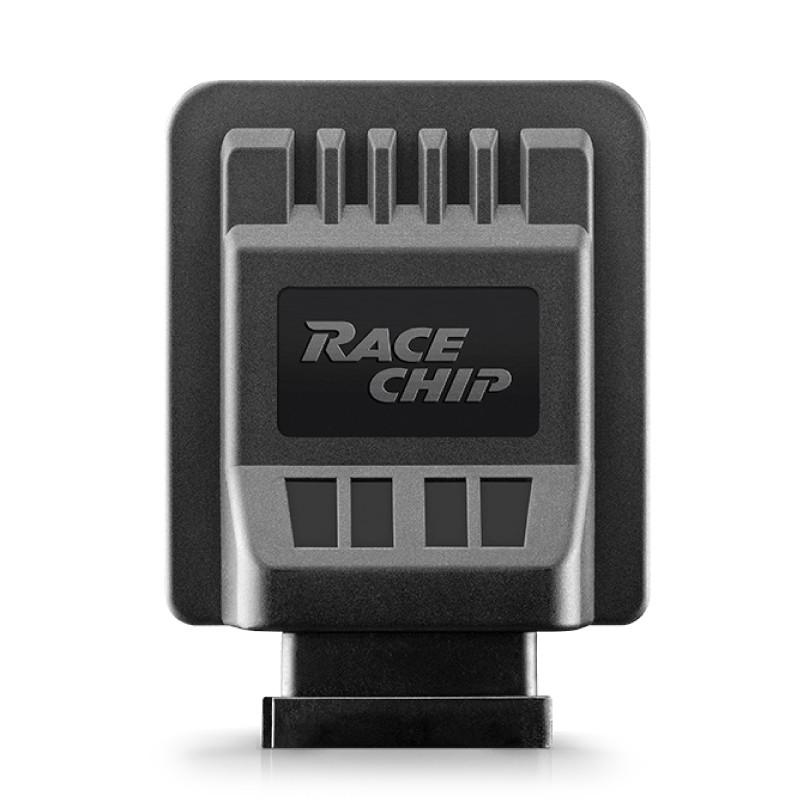 RaceChip Pro 2 Skoda Superb (II) 1.6 TDI CR 105 cv