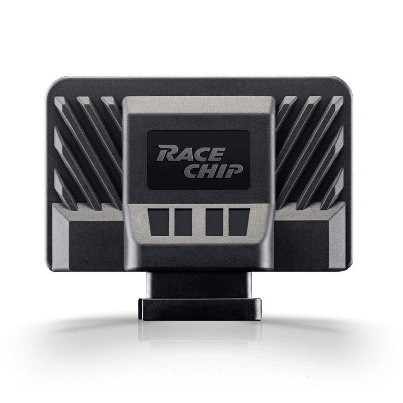 RaceChip Ultimate Peugeot 207 1.6 HDi FAP 90 92 ps
