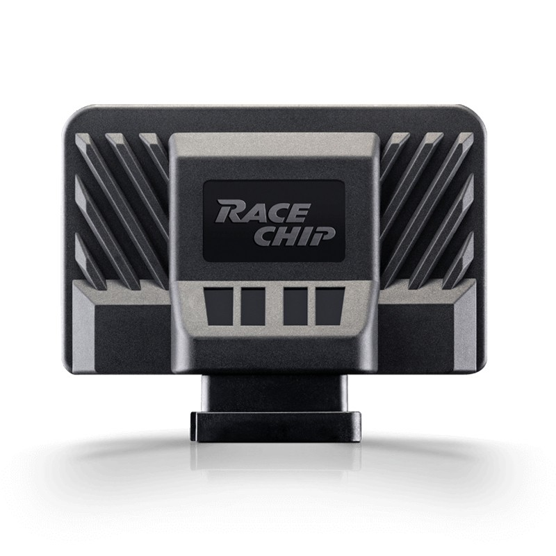 RaceChip Ultimate Toyota Land Cruiser (J20) 4.5 V8 D4D 286 ps